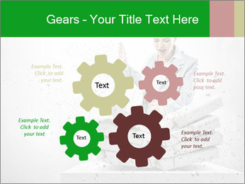 0000083281 PowerPoint Template - Slide 47