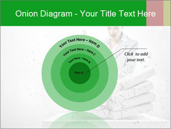 0000083281 PowerPoint Template - Slide 61