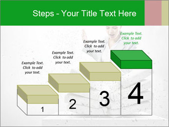 0000083281 PowerPoint Template - Slide 64