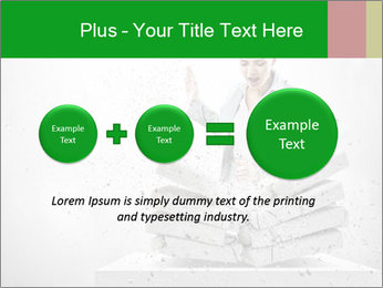 0000083281 PowerPoint Template - Slide 75