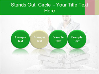 0000083281 PowerPoint Template - Slide 76
