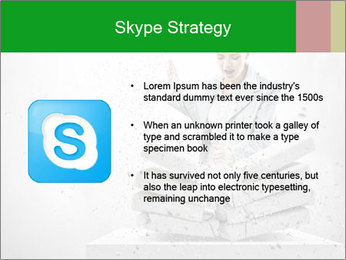 0000083281 PowerPoint Template - Slide 8
