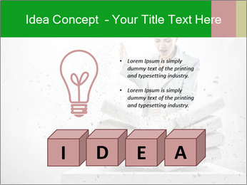 0000083281 PowerPoint Template - Slide 80