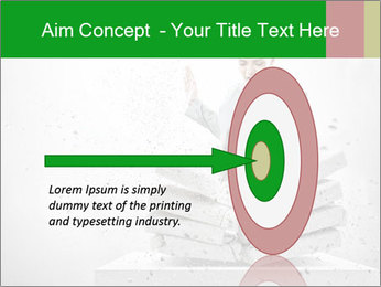 0000083281 PowerPoint Template - Slide 83
