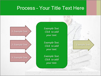 0000083281 PowerPoint Template - Slide 85