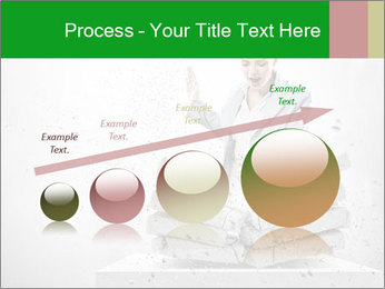 0000083281 PowerPoint Template - Slide 87