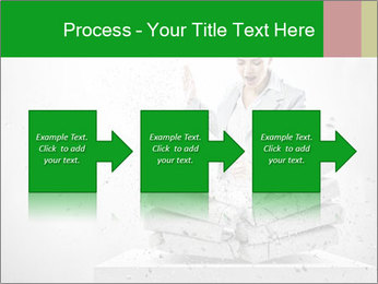 0000083281 PowerPoint Template - Slide 88