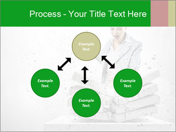0000083281 PowerPoint Template - Slide 91