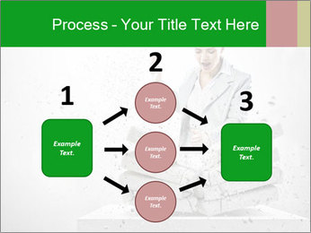 0000083281 PowerPoint Template - Slide 92