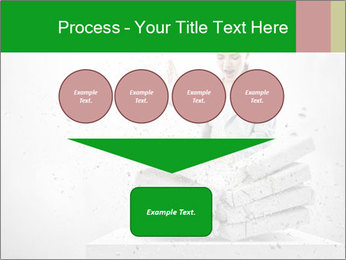 0000083281 PowerPoint Template - Slide 93