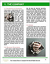 0000083281 Word Templates - Page 3