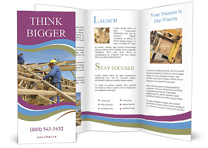 0000083282 Brochure Template