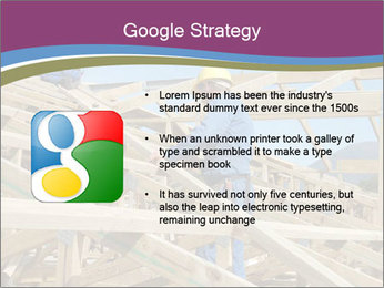 0000083282 PowerPoint Template - Slide 10