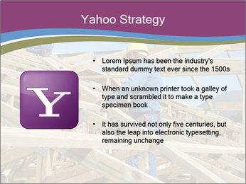0000083282 PowerPoint Template - Slide 11