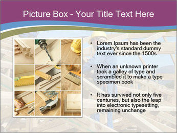 0000083282 PowerPoint Template - Slide 13