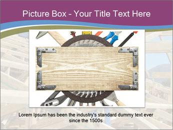 0000083282 PowerPoint Template - Slide 16