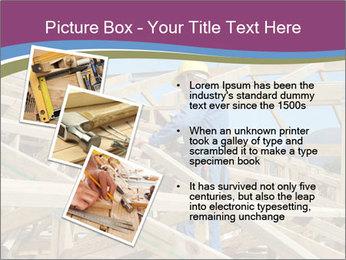 0000083282 PowerPoint Template - Slide 17
