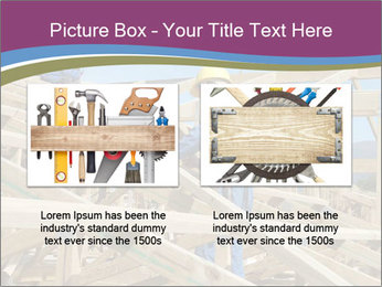 0000083282 PowerPoint Template - Slide 18