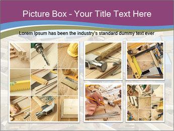 0000083282 PowerPoint Template - Slide 19