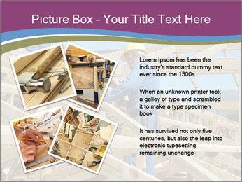 0000083282 PowerPoint Template - Slide 23