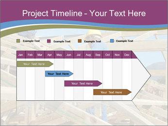 0000083282 PowerPoint Template - Slide 25