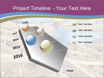 0000083282 PowerPoint Template - Slide 26