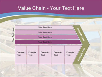 0000083282 PowerPoint Template - Slide 27