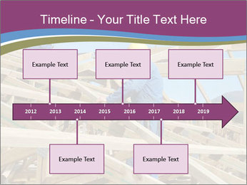 0000083282 PowerPoint Template - Slide 28