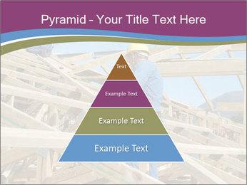 0000083282 PowerPoint Template - Slide 30