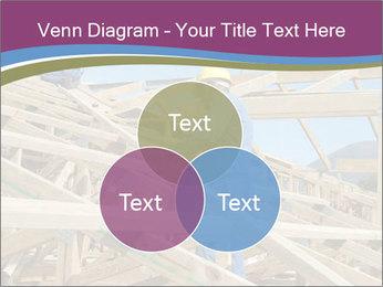 0000083282 PowerPoint Template - Slide 33