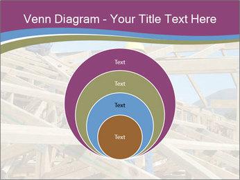 0000083282 PowerPoint Template - Slide 34