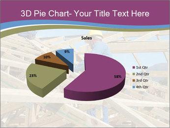 0000083282 PowerPoint Template - Slide 35