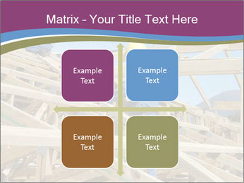 0000083282 PowerPoint Template - Slide 37