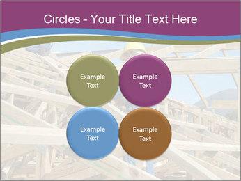 0000083282 PowerPoint Template - Slide 38