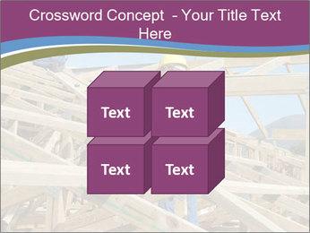0000083282 PowerPoint Template - Slide 39