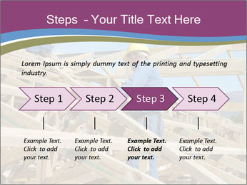 0000083282 PowerPoint Template - Slide 4