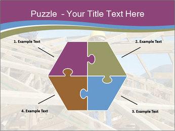 0000083282 PowerPoint Template - Slide 40