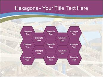 0000083282 PowerPoint Template - Slide 44