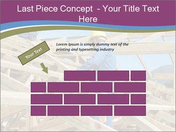 0000083282 PowerPoint Template - Slide 46