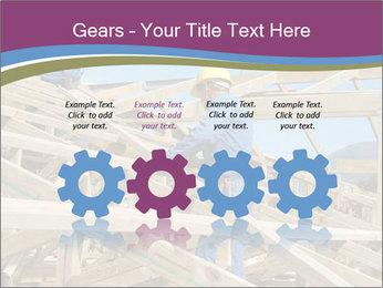0000083282 PowerPoint Template - Slide 48