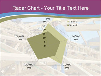 0000083282 PowerPoint Template - Slide 51