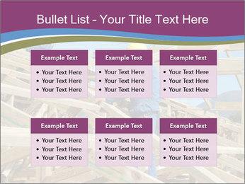 0000083282 PowerPoint Template - Slide 56