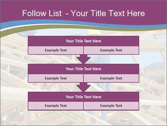 0000083282 PowerPoint Template - Slide 60