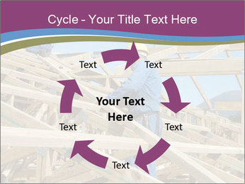 0000083282 PowerPoint Template - Slide 62