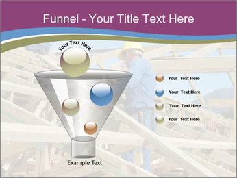 0000083282 PowerPoint Template - Slide 63