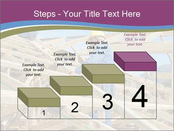 0000083282 PowerPoint Template - Slide 64