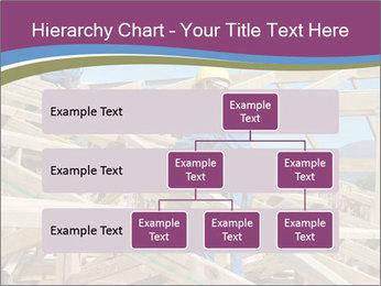 0000083282 PowerPoint Template - Slide 67