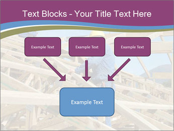 0000083282 PowerPoint Template - Slide 70