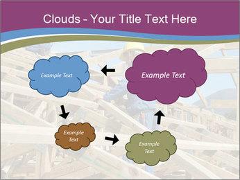 0000083282 PowerPoint Template - Slide 72