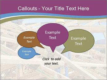 0000083282 PowerPoint Template - Slide 73
